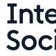 ISOC dark logo