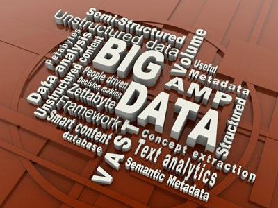 Big-Data-Small