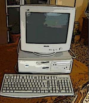 ordinateur-bureau-2000