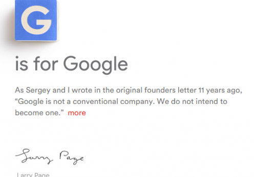 g_is_for_google