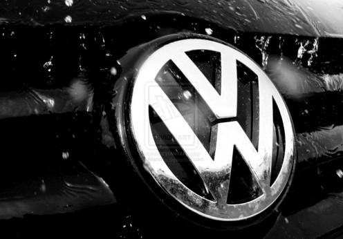 volkswagen_logo_stylE