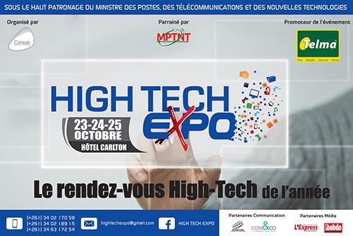 high-tech-expo-carlton