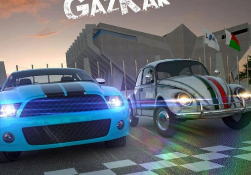 gazkar_lomay_facebook