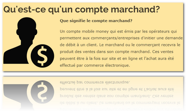 whatis_merchant