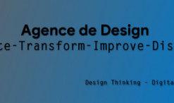 Cover - Haikajy Consulting - Design sprint