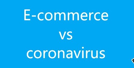 ecommerce-covid